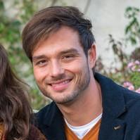 Marc Schöttner