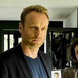 Mark Waschke