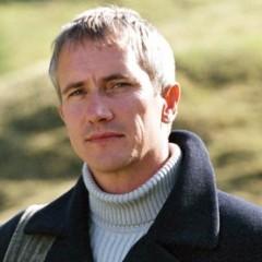 Markus Böker