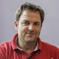 Martin Rüther