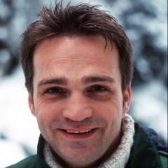 Mathias Herrmann