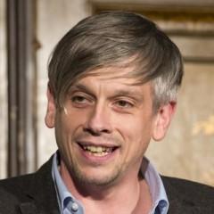 Tretter Mathias