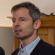 Matthias Bundschuh
