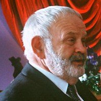 Michael Habeck