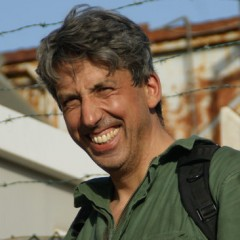 Michael Manousakis Millionär