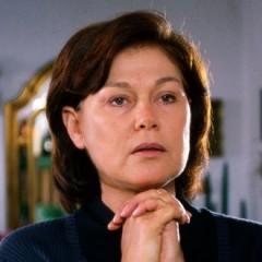 Monika Woytowicz