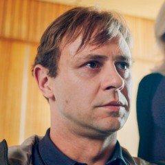 Moritz Führmann