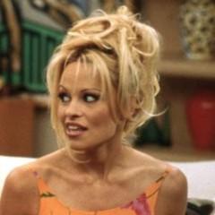 Pamela Anderson Hör Mal Wer Da Hämmert