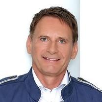 Peter Illmann