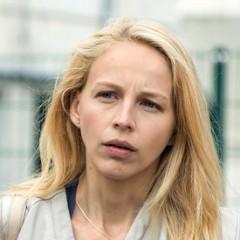 Petra Schmidt-Schaller