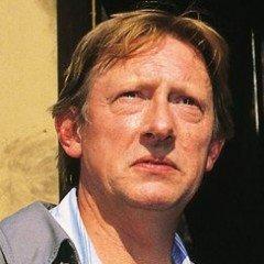 Raimund Gensel