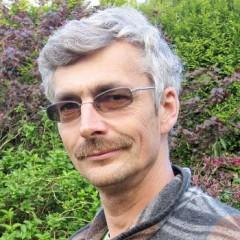 Ralf Damasch