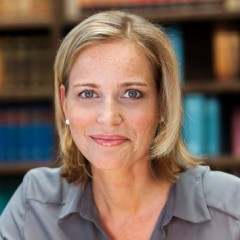 Julia Scherf