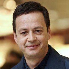 Roberto Cappelluti