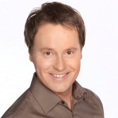 Stephan Pinnow