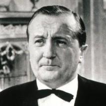 Siegfried Lowitz