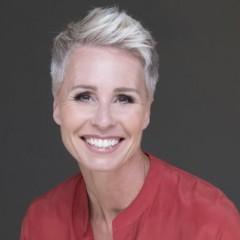 Sonja Zietlow