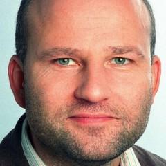 Steffen Gräbner
