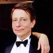 Steffen Scheumann