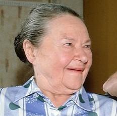 Tana Schanzara