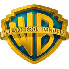 warner bros köln