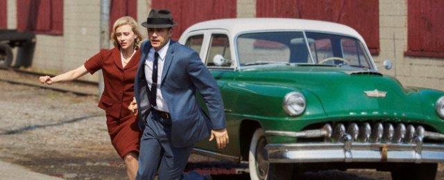 Serie um JFK-Ermordung nach Stephen-King-Vorlage