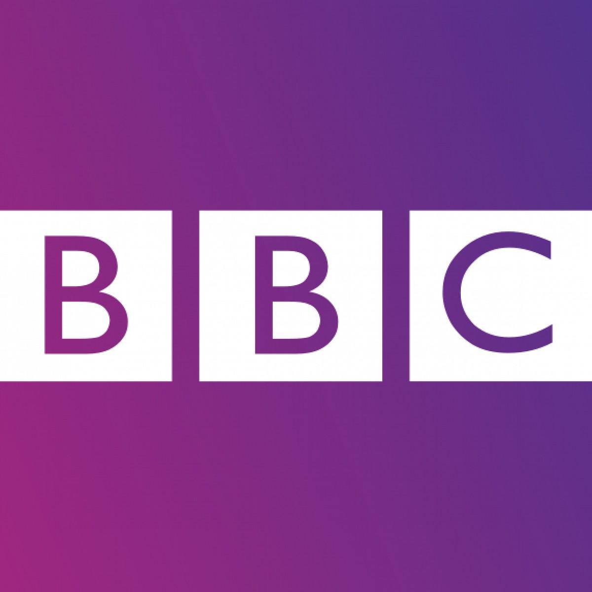 Greta Thunberg wird TV-Star: Dokuserie mit Klimaschutzaktivistin geplant/Bild: BBC