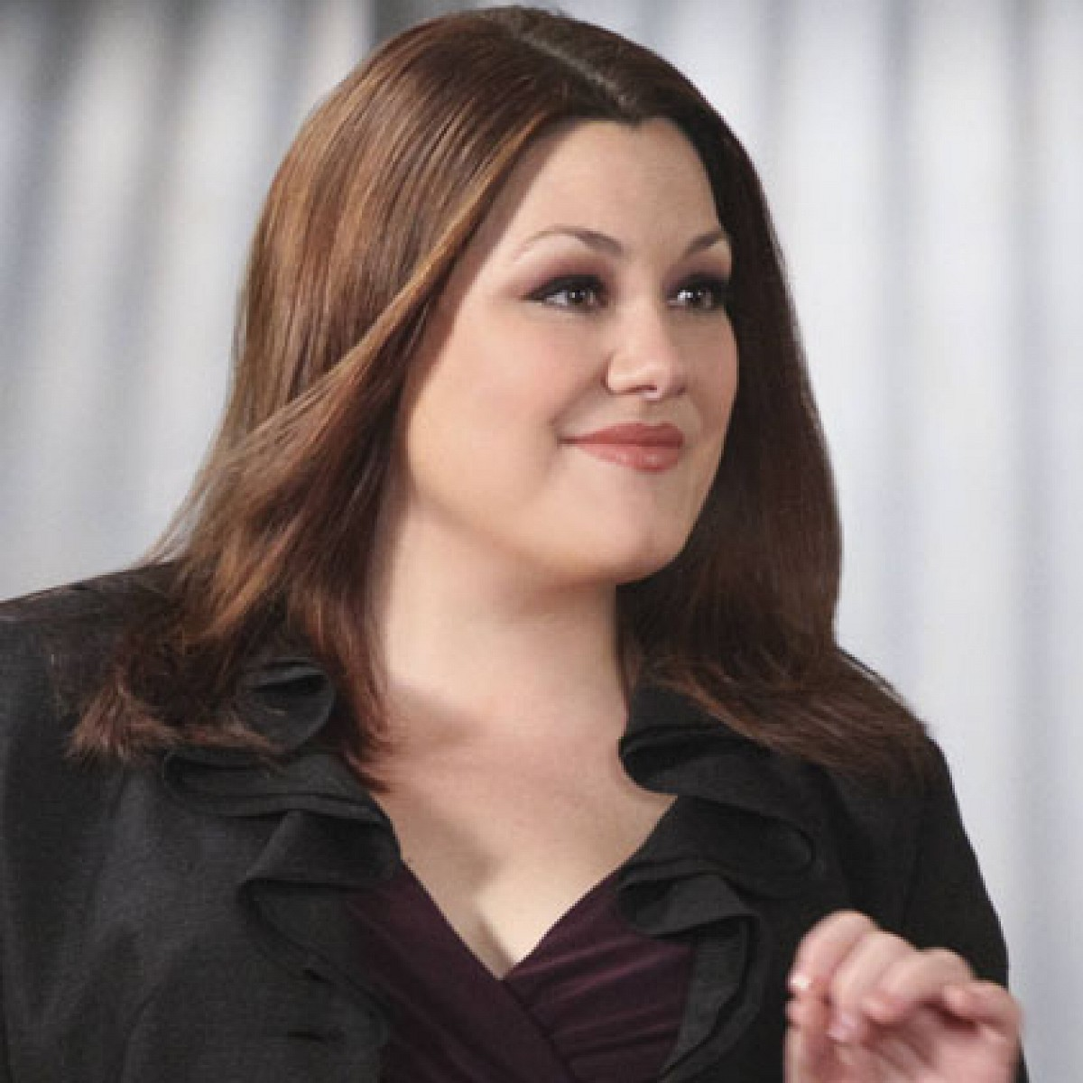 Brooke Elliott (Drop Dead Diva) heuert bei ABC an