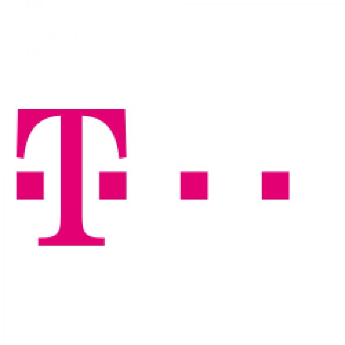 Disney+ Telekom