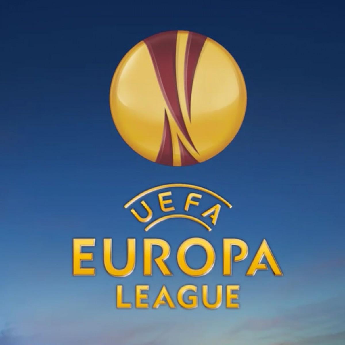 Europa League Im Free Tv 2021