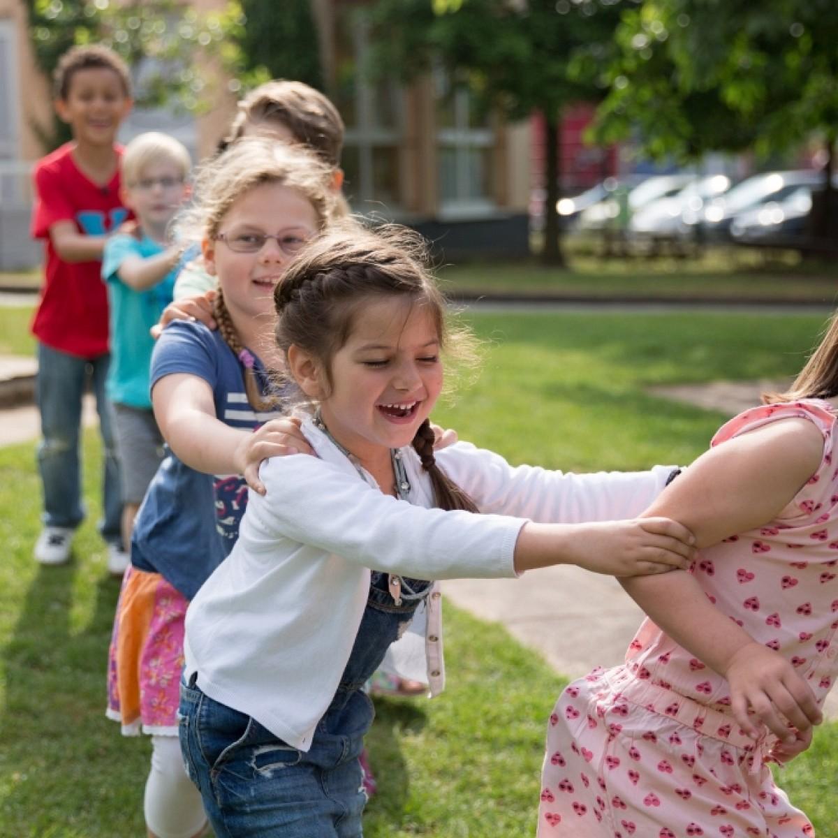 Vox Die Wunderbare Welt Der Kinder Wiederholung