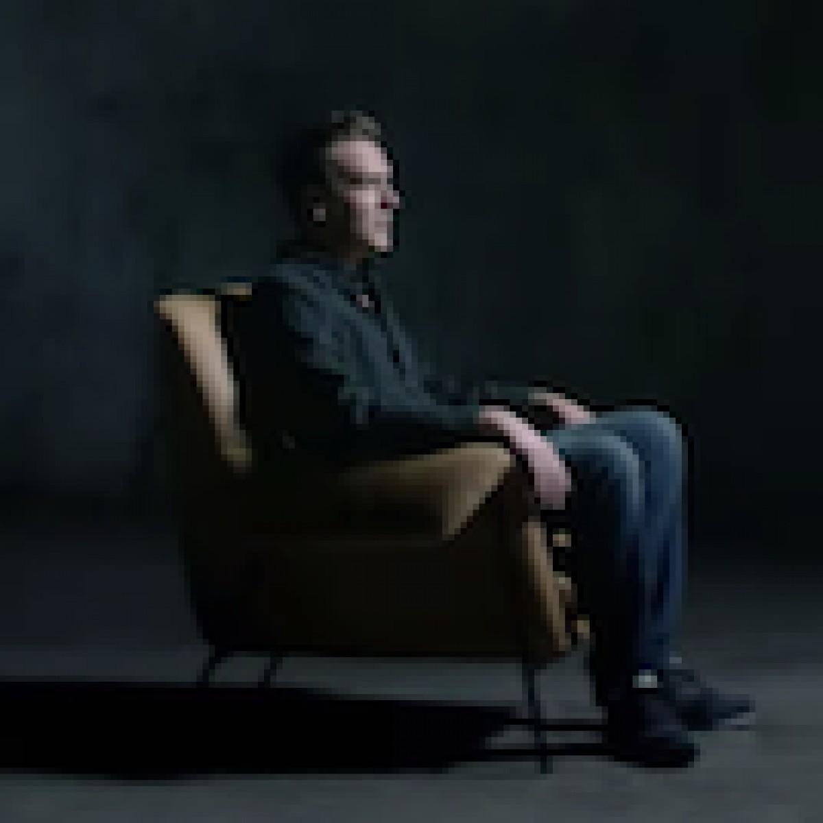 """""""Dispatches from Elsewhere"""": Starttermin für Jason-Segel-Serie/Bild: AMC"""
