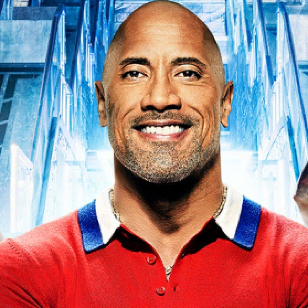 """Young Rock"": Dwayne Johnson produziert biografische Comedyserie/Bild: NBC"