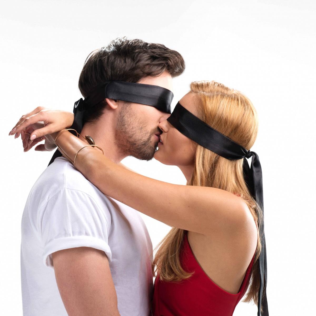Kiss Bang Love: ProSieben verspricht authentischste