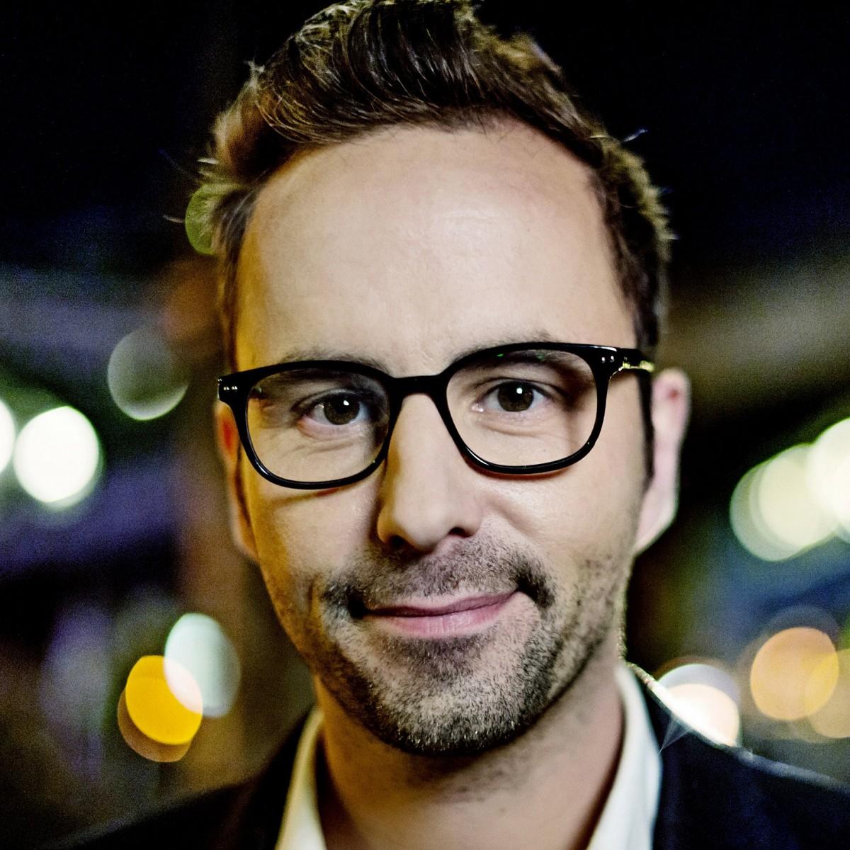 Kurt Krömer Köln