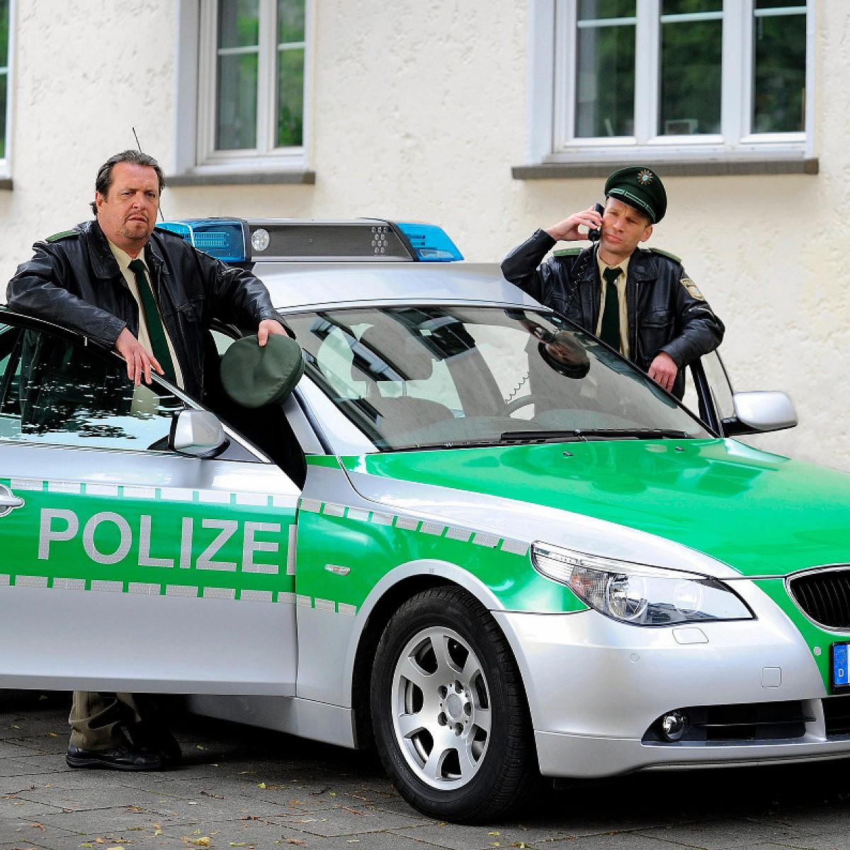 München 7 Neue Staffel 2021