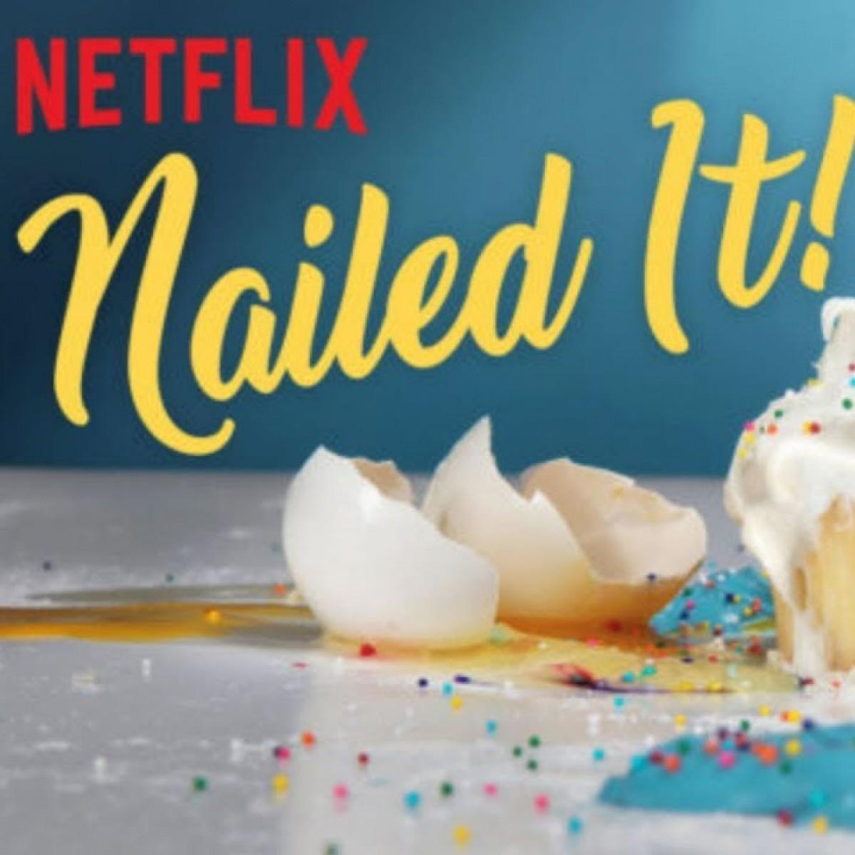 Wer Kann Der Kann Netflix