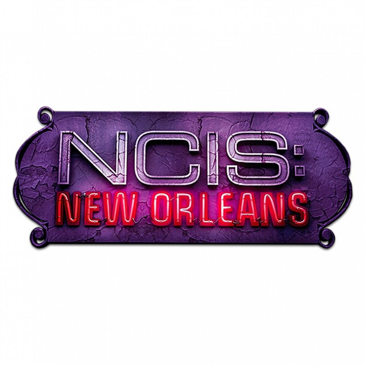 Sat 1 Programmänderungen Crime Scene Riviera Abgesetzt Scorpion Statt Rush Hour Navy Cis New Orleans Und Elementary Im Oktober Tv Wunschliste