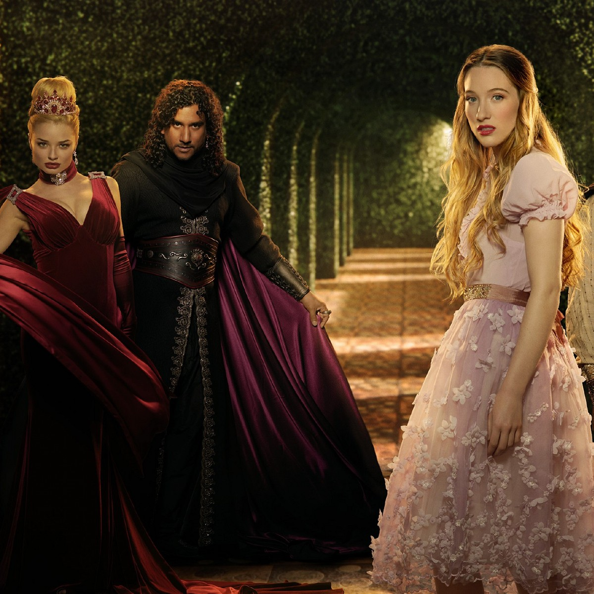 Super Rtl Once Upon A Time