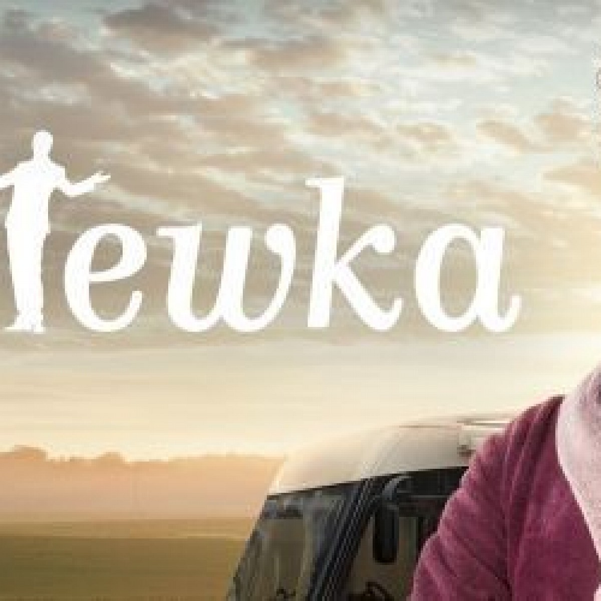 Pastewka Staffel 10 Folgen
