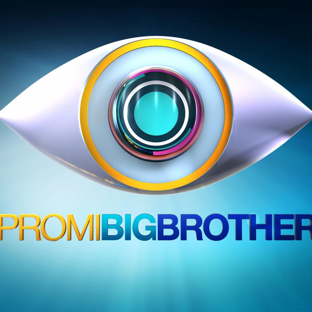 Promi Big Brother 24 Stunden Live Kostenlos