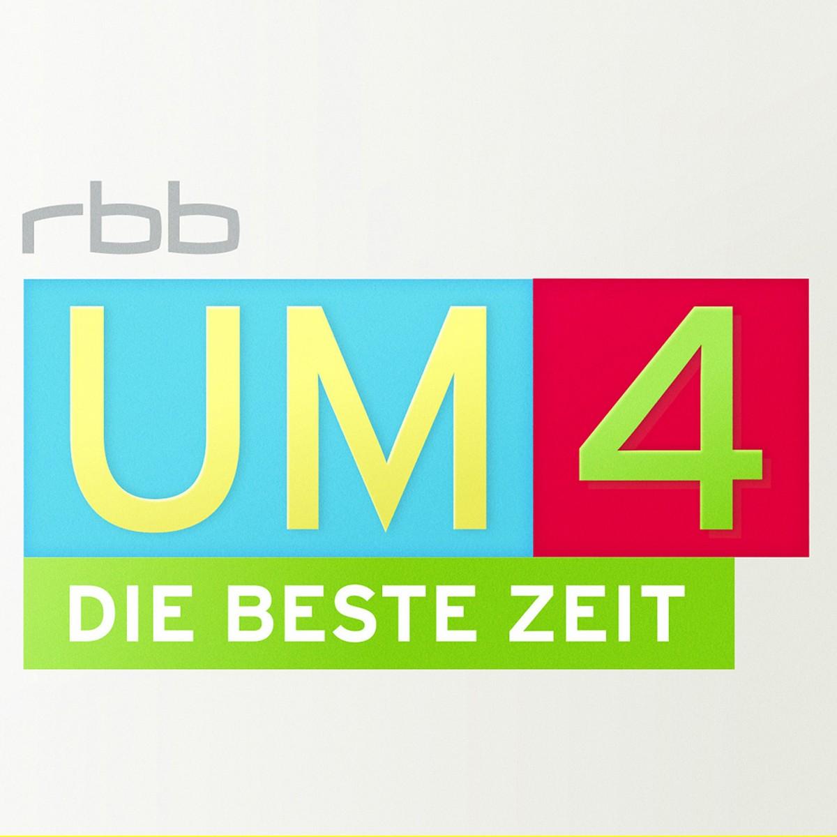 Rbb Tv Live