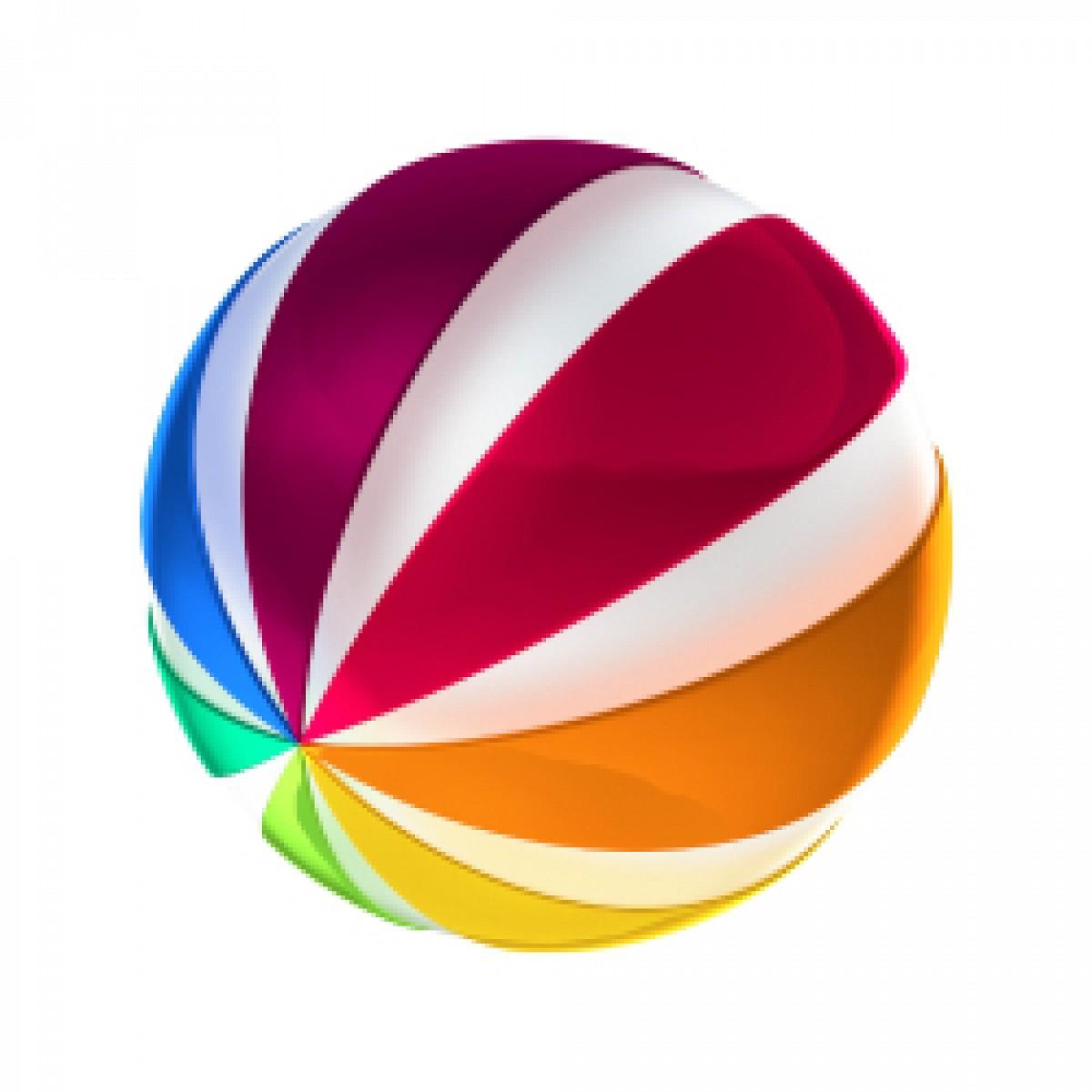 Sat 1 Fernsehprogramm