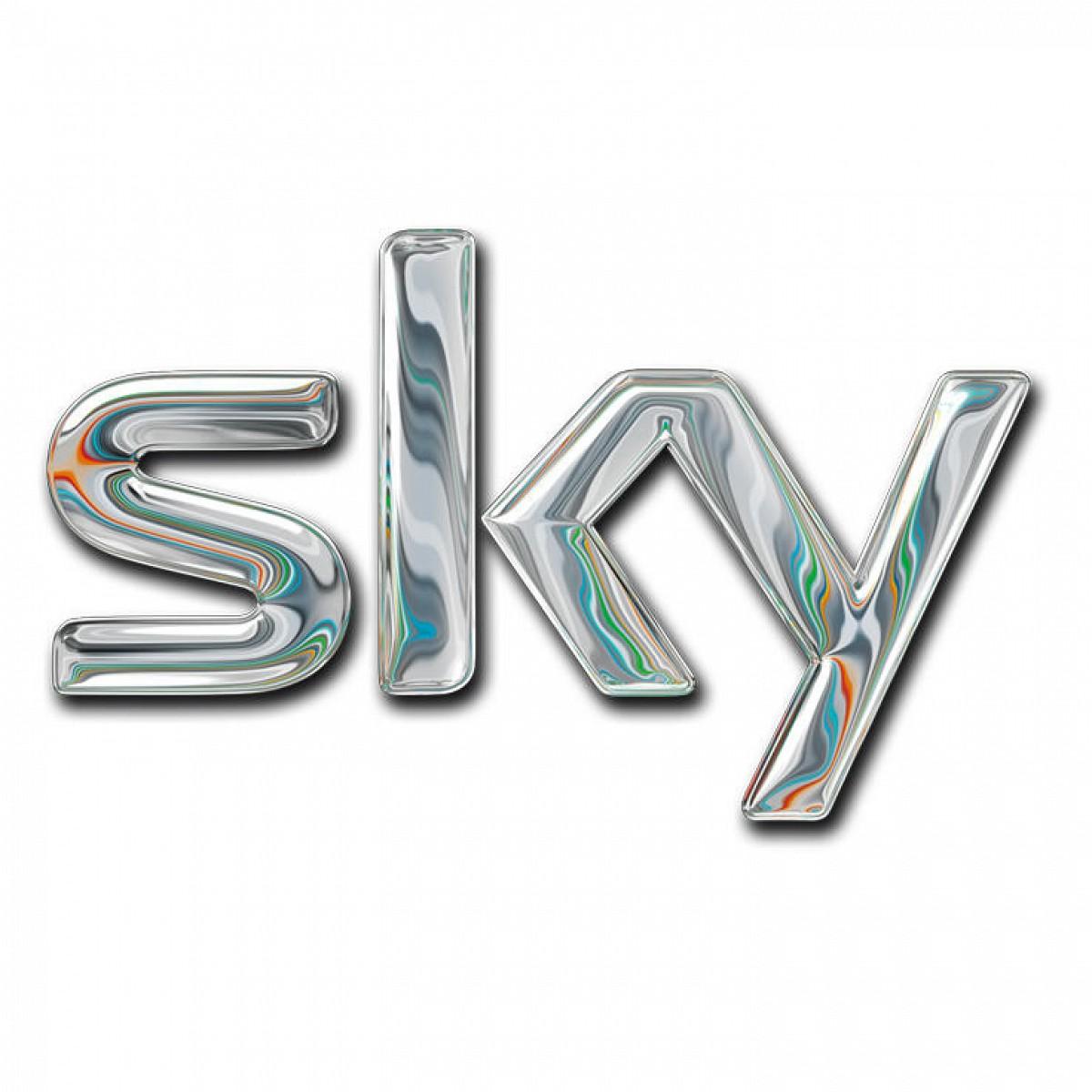 Sky.De Geräte