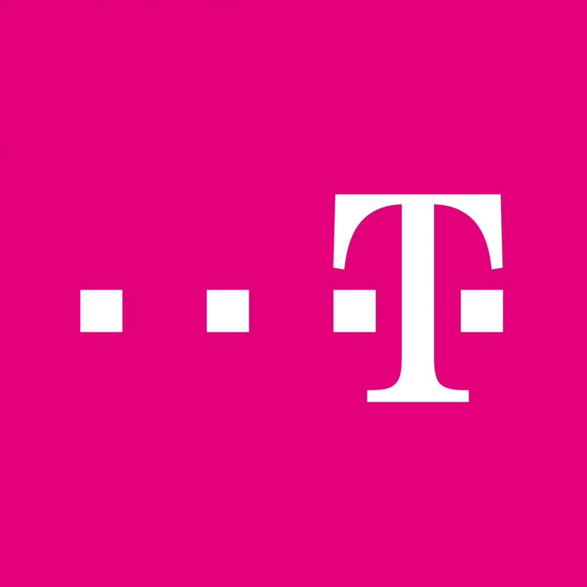 Telekom Leer
