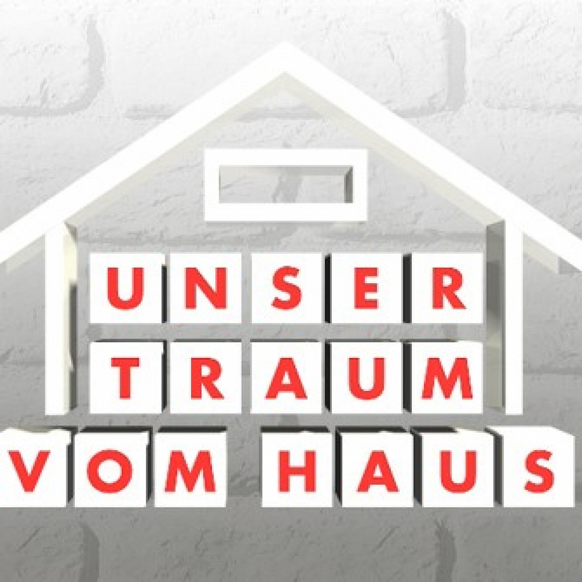 Vox Zeigt Neue Folgen Von Unser Traum Vom Haus Und Ab In Die Ruine Beide Doku Soaps Kehren Mitte November Zuruck Tv Wunschliste