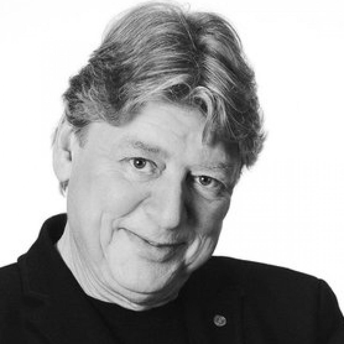 Walter Freiwald Tot
