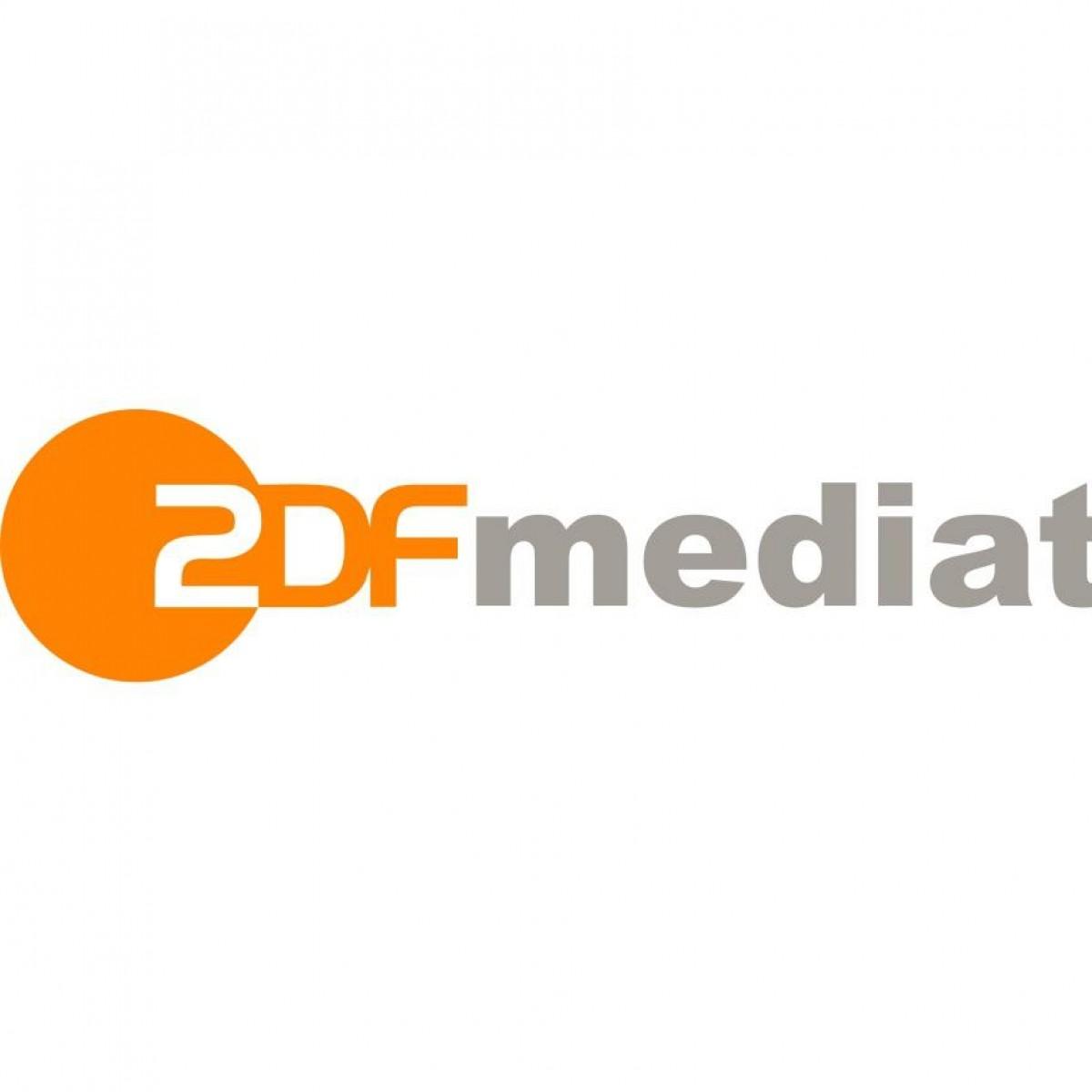 Zdf Mediathek Samsung Tv