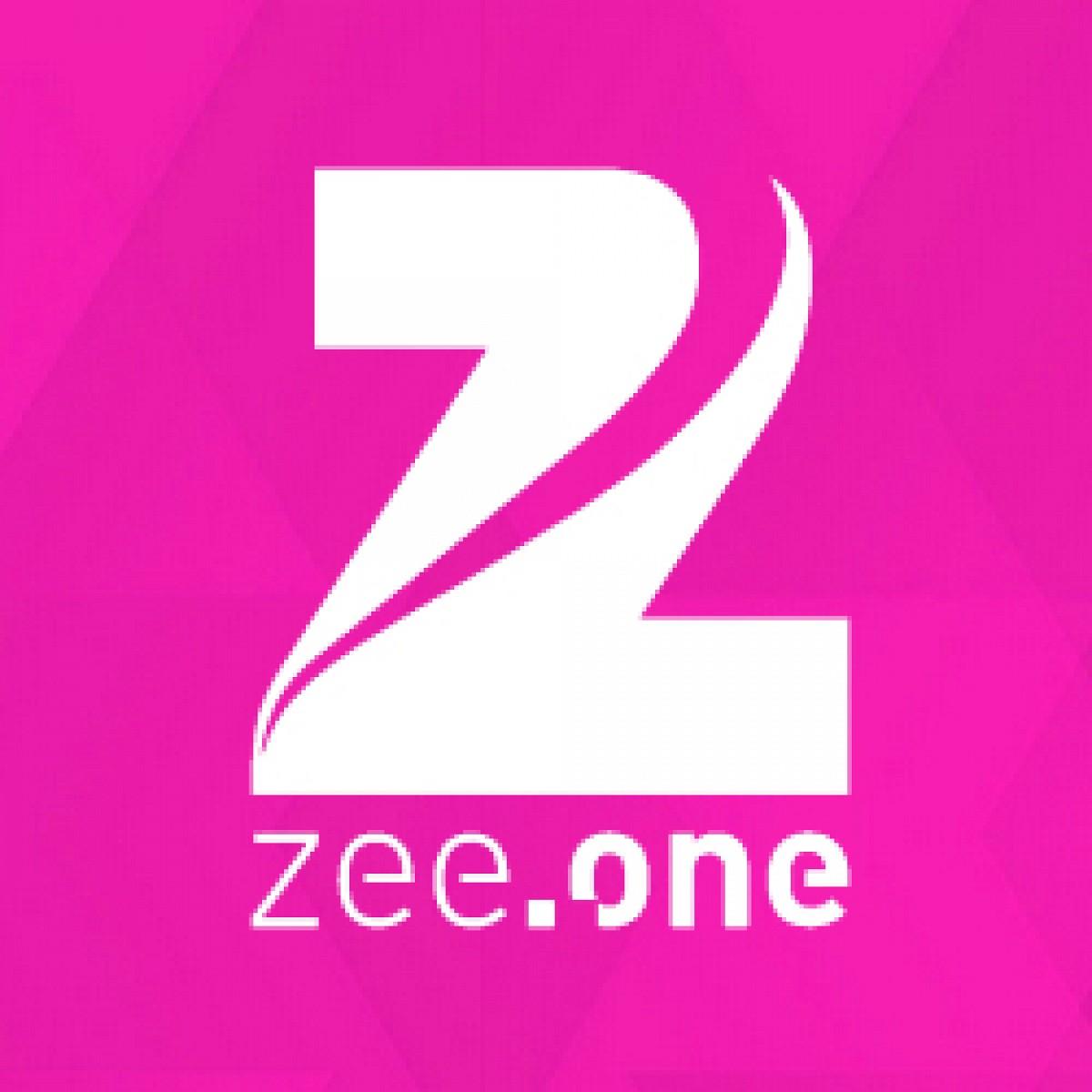 Neuer Bollywood Sender