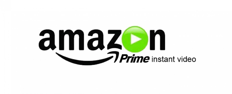 Amazon Instant Video Germany Gmbh